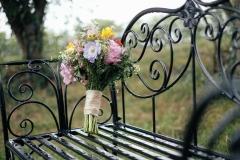 Spring-flowers-3