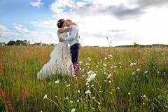 Spring-wedding-2
