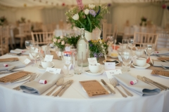 Spring-wedding-marquee