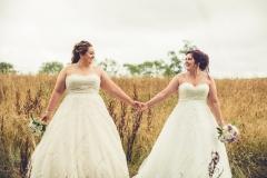 Spring-wedding-pic