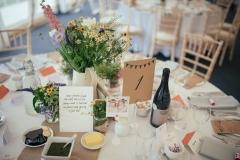 spring-wedding-4