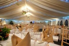 Winter-wedding-marquee
