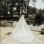Wethele Manor - Wedding Venue